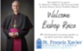 Welcome Bishop Raica (1).png