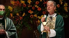 Fr. Culotta Mass.png
