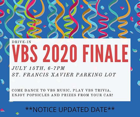 VBS Finale (version 2).png