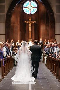 28-bride-dad-aisle.jpg