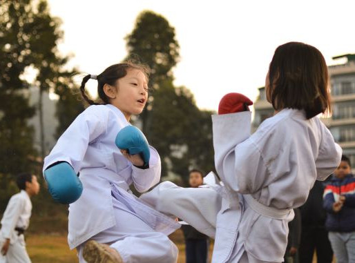 Is Shotokan Karate Effective? About The Effectiveness Paranoia
