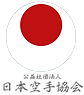 JKA_Logo.png