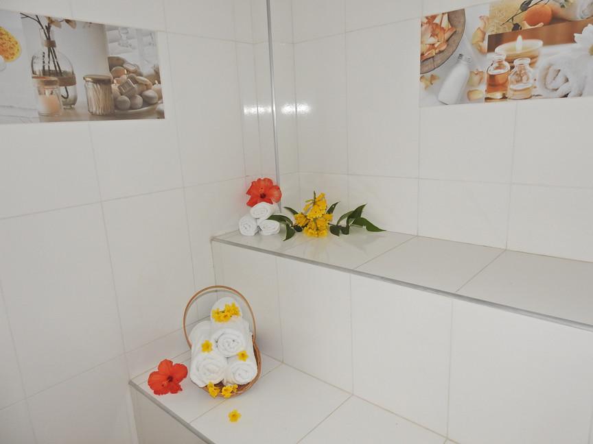 Baño Turco.JPG