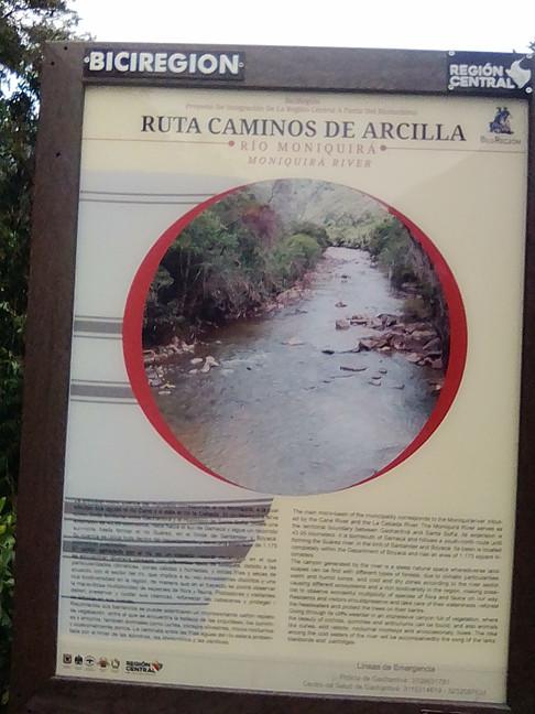 AVISO Ruta Caminos de Arcilla.jpg