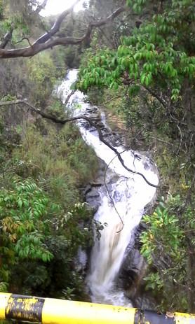 cascada Golondrinas.jpg