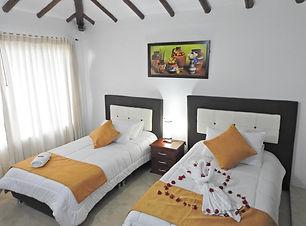 Acomodación 2 camas.JPG