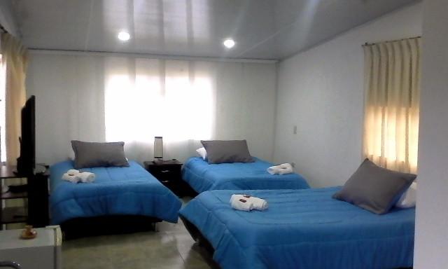 Suite acomodación multiple.jpg