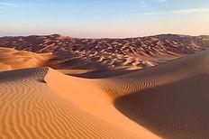 Mashael desert pic.jpeg