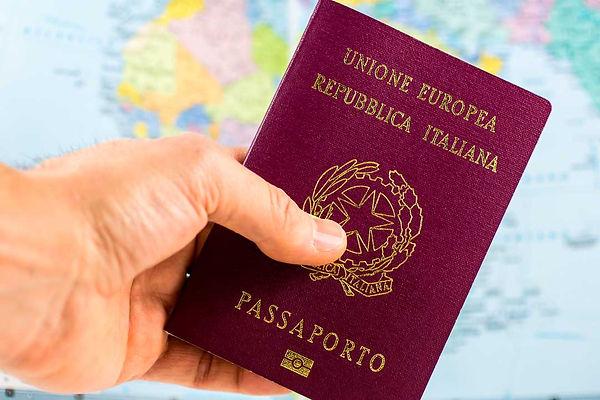 consulenza-ottenere-cittadinanza-italian