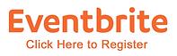eventbrite logo click here.png