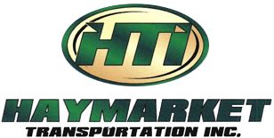 Haymarket Transportation Inc.