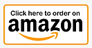 Click Here to Buy On Amazon Logo.png
