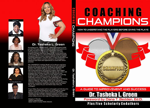 Coaching Champions Book 2019.jpg