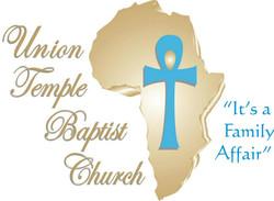 Union Temple Baptist Church