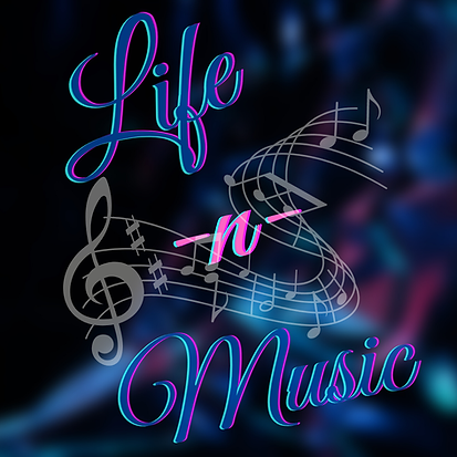 McClam Enterprise Productions Life n Music Logo.png