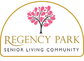 Regency Park Senior Living Community