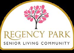 Regency Park Senior Living Community