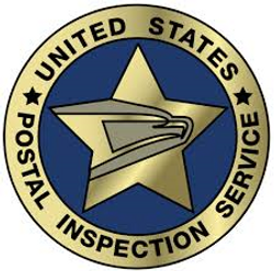 United States Postal Inspection Service