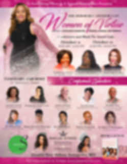 Women of Virtue Flyer(1).jpg