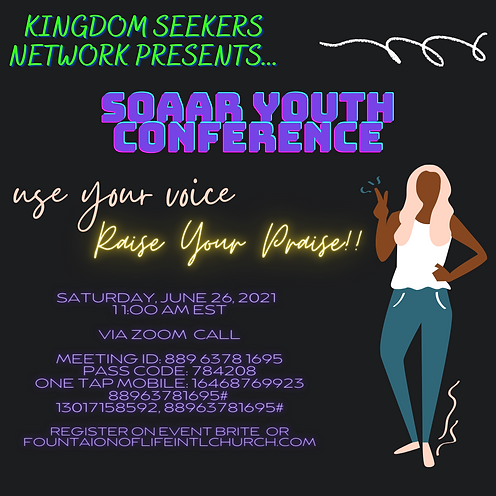 SOAAR Youth Conf. Flyer 12-18.png