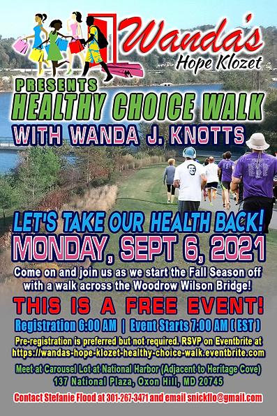 Wanda-Knotts-HCW-Digital-Flyer.png