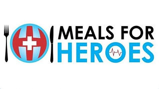 Meals for Heroes Banner.jpg