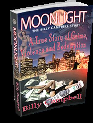 Billy Campbell Moonlight Book 3D.png