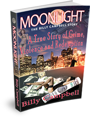 Billy Campbell Moonlight Book 3D.png