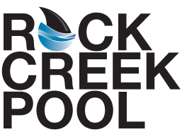 Rock Creek Pool