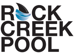 Rock Creek Pool