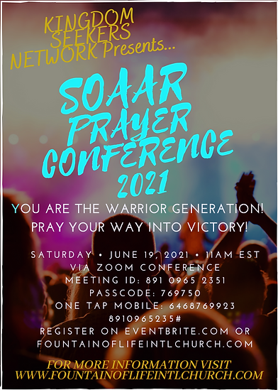 SOAAR Young Adults Flyer 24 to 35.png