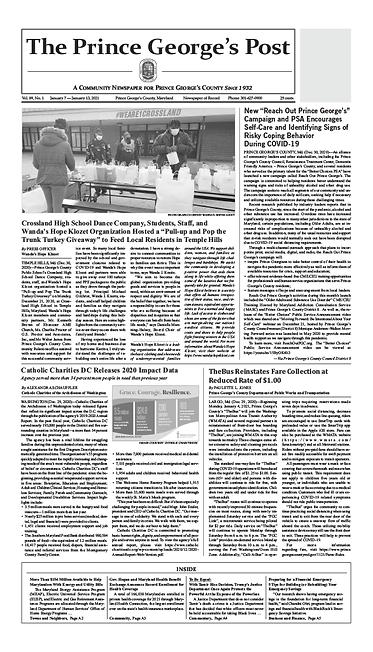 Wanda's Hope Klozet Community Service Ev