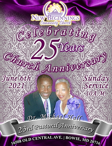 Anniversary-digital-flyer-2021-72.png