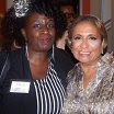 Brenda Wells and Cathy Hughes.png