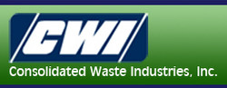 Consolidated Waste Industires