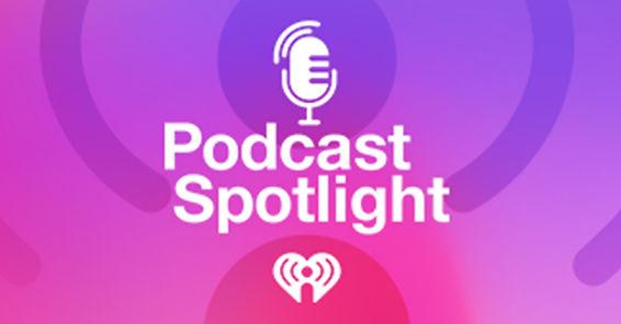Podcast Spotlight.jpg