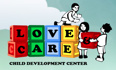Loving Care Day Care Child Development Center