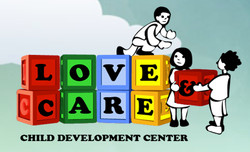 Loving Care Day Care Child Development Center