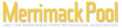 Merrimack Pool and The Merrimack Park Recreation Association