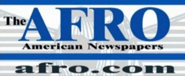 The AFRO American Newspaper