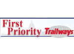First Priority Trailways