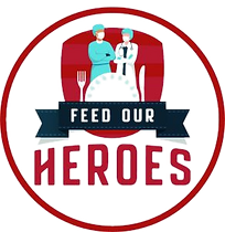 Feed Our Heroes Logo.png