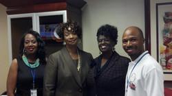 Brenda Wells Celebrity Highlighted Events3.jpg