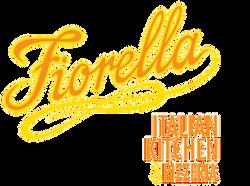 Fiorella Restaurant