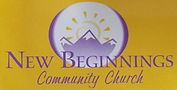 New Beginnings Church Logo.jpg