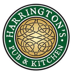 "Harrington""s Pub and Kitchen"