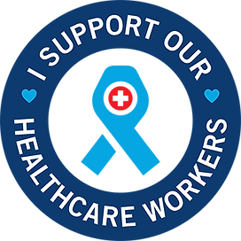I Support Healthcare Workers Badge .png