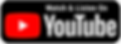 Watch and Listen In YouTube Banner.png