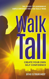 Ki Walk Tall Book Cover.jpg