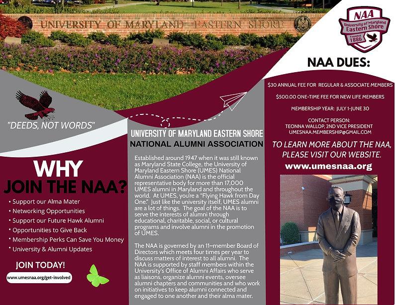 UMES NAA Brochure.jpg